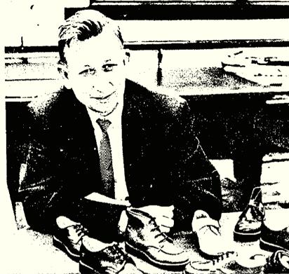 McRae-Footwear-Gro-Rite